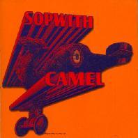 SOPWITH CAMEL [BONUS TRACK]