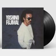 YOSHINO FUJIMAL [LP] [한정반]