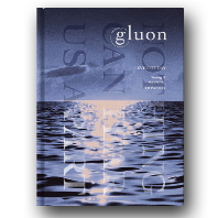 THE BOOK OF US: GLUON - NOTHING CAN TEAR US APART [미니 1집]