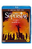 [파격할인11,000원] 지저스 크라이스트 슈퍼스타: 40주년 기념 [JESUS CHRIST SUPERSTAR]
