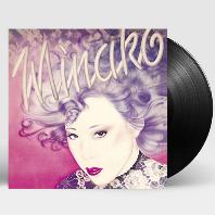 MINAKO [CITY POP ON VINYL 2020] [LP] [한정반]