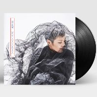 PORTRAIT [180G LP] [한정반]