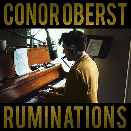RUMINATIONS [EXPANDED EDITION]