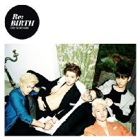 RE:BIRTH [정규 1집]