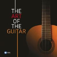 THE ART OF THE GUITAR [기타의 예술]