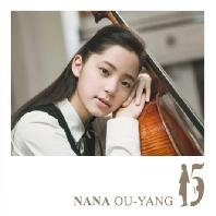 15 [CD+DVD]