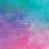 STAND UP [2회 백제예술대학교 자작곡 경연대회 밴드부문]