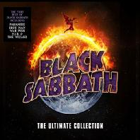 THE ULTIMATE COLLECTION [DELUXE EDITION]
