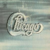 CHICAGO 2: STEVEN WILSON REMIX