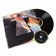 WOMAN [DELUXE EDITION] [2LP+CD]