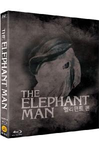 엘리펀트 맨 [THE ELEPHANT MAN]