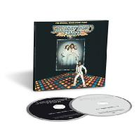 SATURDAY NIGHT FEVER [40TH ANNIVERSARY] [DELUXE] [토요일 밤의 열기]