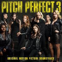 PITCH PERFECT 3 [피치 퍼펙트 3]