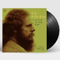 A CHILD IN THE SUN: RADIO SESSIONS 1969-1970 [LP]
