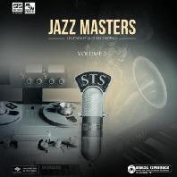 JAZZ MASTERS VOL.2