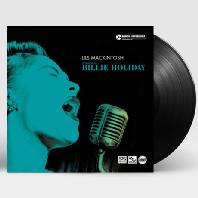 A TRIBUTE TO BILLIE HOLIDAY [LIMITED] [180G LP]