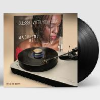 BLESSED WITH YOUR LOVE [LIMITED] [180G LP]