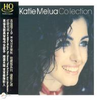THE COLLECTION [HQCD]