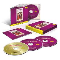 DIE FLEDERMAUS/ CARLOS KLEIBER [2CD+BDA] [요한 슈트라우스: 박쥐 - 클라이버]