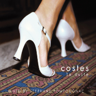 HOTEL COSTES 2: LA SUITE [2020 REISSUE]