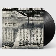 LONTANO [180G LP]
