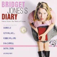 BRIDGET JONES`<!HS>S<!HE> DIARY [브리짓 존스의 일기]