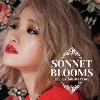 SONNET BLOOMS [2ND MINI ALBUM]