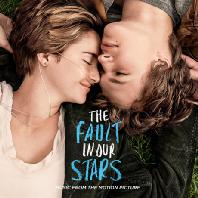 THE FAULT IN OUR STARS [안녕, 헤이즐]