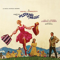 THE SOUND OF MUSIC [사운드 오브 뮤직]