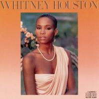 WHITNEY <!HS>HOUSTON<!HE>