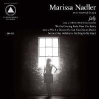 JULY [LP+CD]