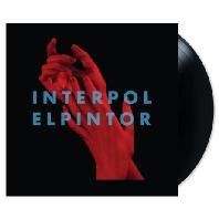 EL PINTOR [LP]
