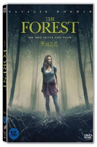 포레스트: 죽음의 숲 [THE FOREST]