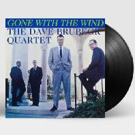 GONE WITH THE WIND [180G LP]