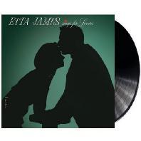SINGS FOR LOVERS [180G LP]