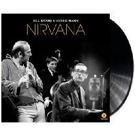 NIRVANA [180G LP]