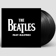 PAST MASTERS [REMASTERED & ORIGINAL ARTWORK] [180G LP]