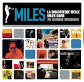 The Perfect Miles Davis Collection: 20 Original Albums