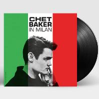 IN MILAN [LP]