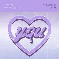 YOU [싱글]