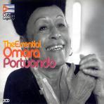 THE ESSENTIAL OMARA PORTUONDO