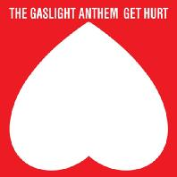 GET HURT [DIGIPACK] [DELUXE EDITION]
