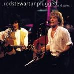 UNPLUGGED AND SEATED [CD+DVD]