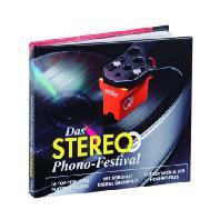 DAS STEREO PHONO-FESTIVAL [SACD HYBRID+DVD] [DELUXE EDITION]