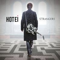 STRANGERS [SPECIAL EDITION]