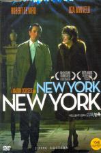 뉴욕 뉴욕 [NEW YORK, NEW YORK]