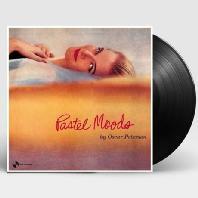 PASTEL MOODS [180G LP]