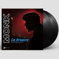 IN FRANCE: THE COMPLETE CONCERT [180G LP]