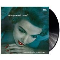 IN A ROMANTIC MOOD: WITH STRINGS [180G LP]