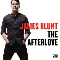 THE AFTERLOVE [DELUXE]